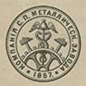 20045.jpg