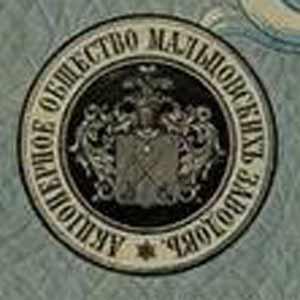 20105.jpg