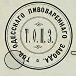 20549.jpg