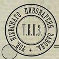 20550.jpg