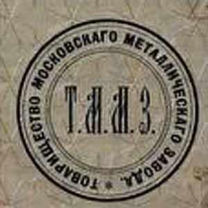 21270.jpg