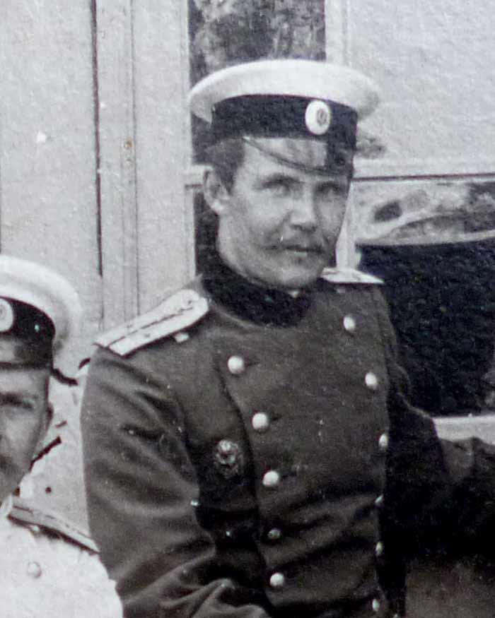 17 армия временного сибирского правительства к осени 1919 года