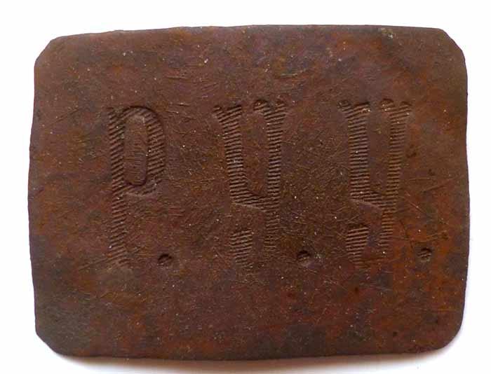 P1280836.jpg