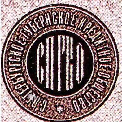fg15.jpg