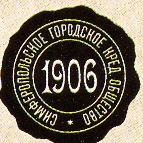 fg16_001.jpg