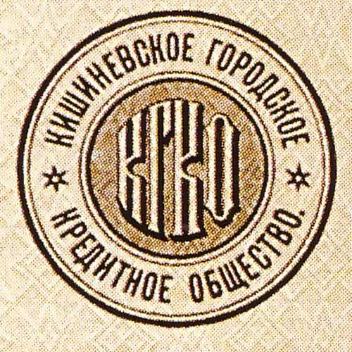 fg18.jpg