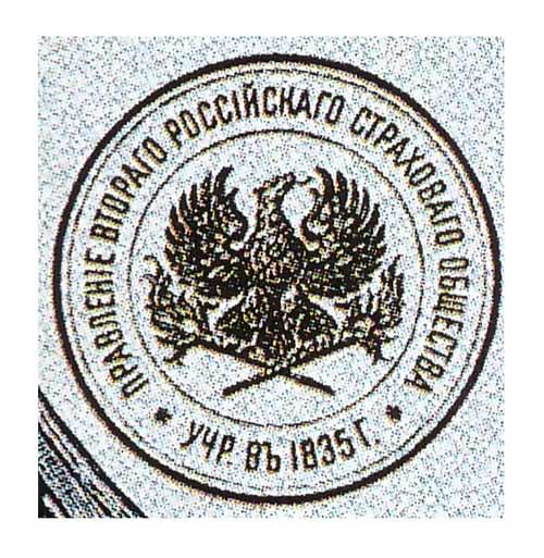 fg4.jpg