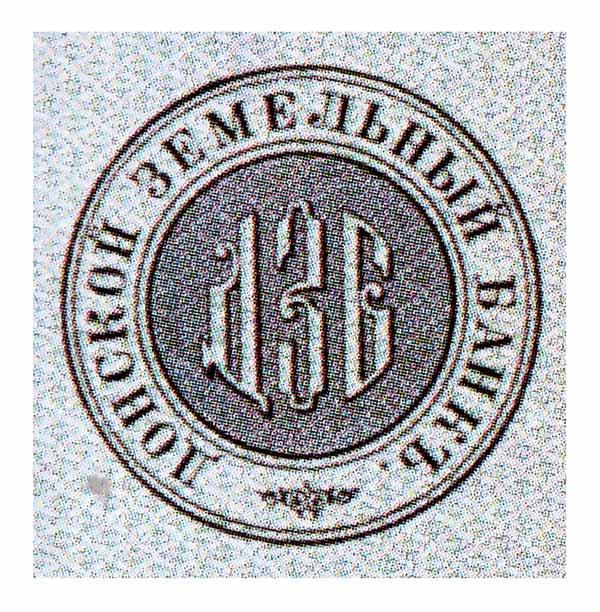 fg5.jpg