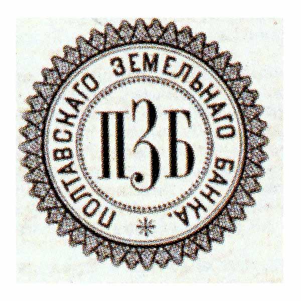 fg6.jpg