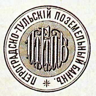 fg9.jpg